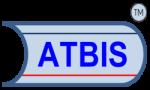 Atbis Logo 150